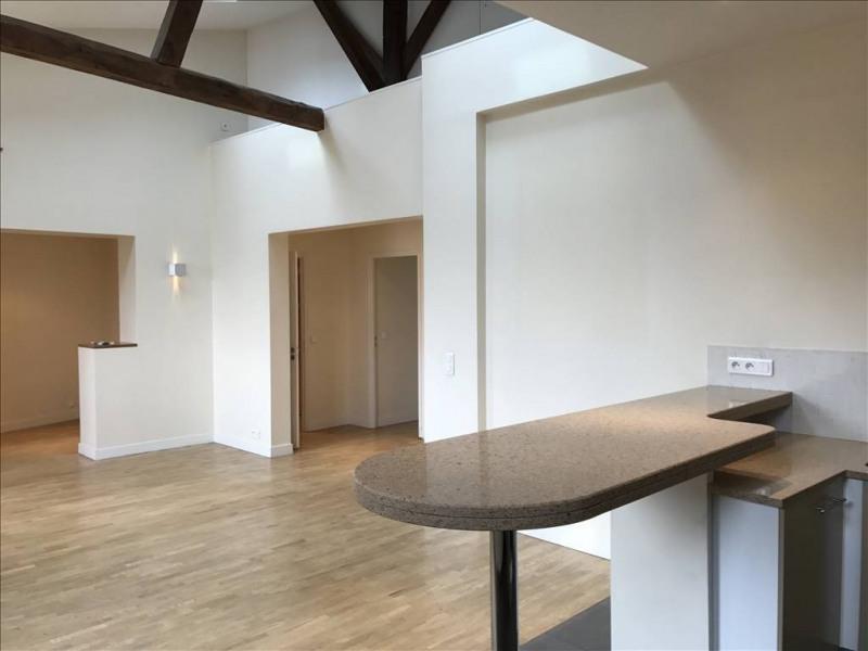 Location appartement Paris 7ème 2680€ CC - Photo 2