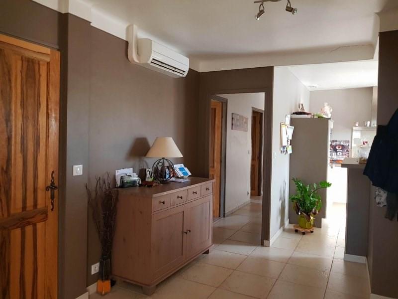 Vente maison / villa Aramon 305000€ - Photo 3
