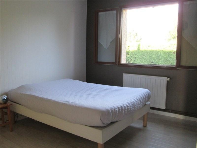 Sale house / villa Pont de vaux 195000€ - Picture 9
