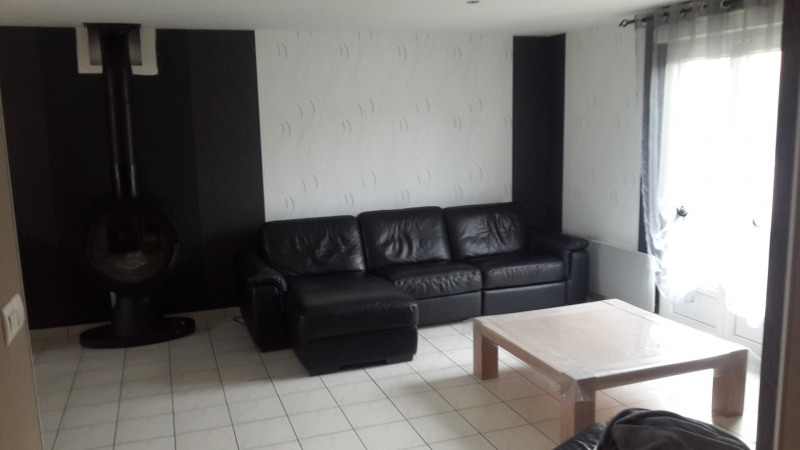 Sale house / villa Prox rely 177500€ - Picture 6
