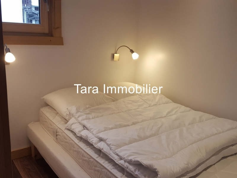 Vente appartement Chamonix mont blanc 240 000€ - Photo 5