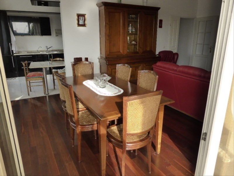 Location appartement Verrieres le buisson 1 820€ CC - Photo 4
