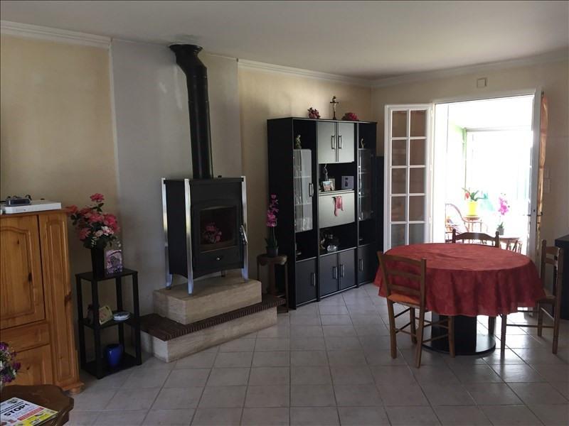 Vente maison / villa Poitiers 259000€ - Photo 6