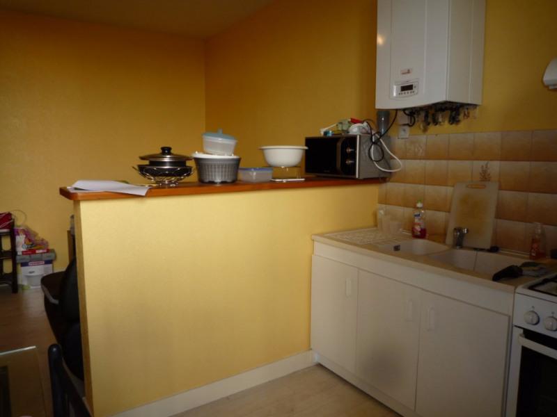 Location appartement Perigueux 371€ CC - Photo 4