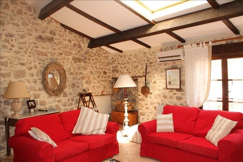 Revenda casa Pierrefeu du var 219900€ - Fotografia 10