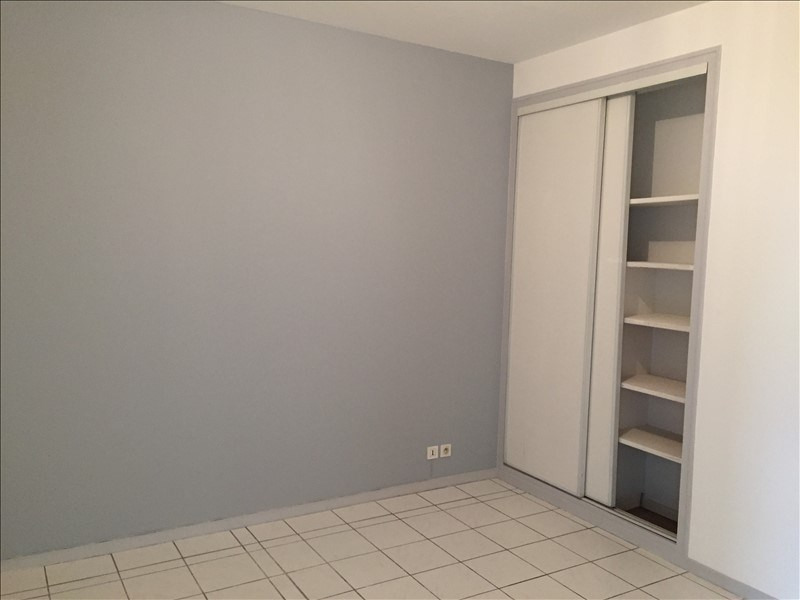 Sale apartment Troyes 149 000€ - Picture 3