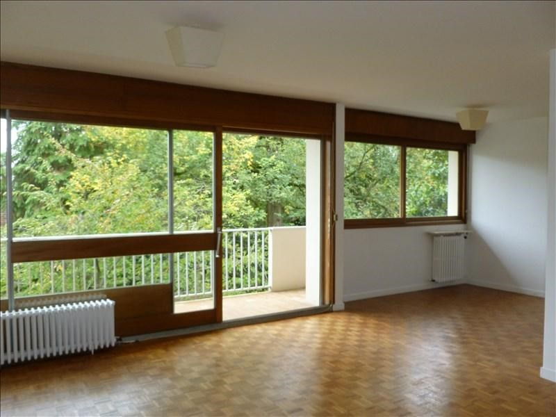 Location appartement L etang la ville 1 800€ CC - Photo 1