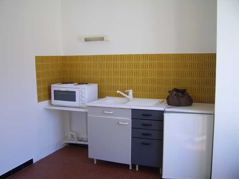 Location appartement Nimes revolution 440€ CC - Photo 6