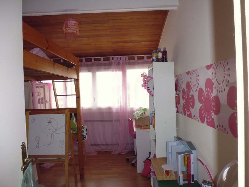 Rental house / villa Limours 1060€ CC - Picture 5