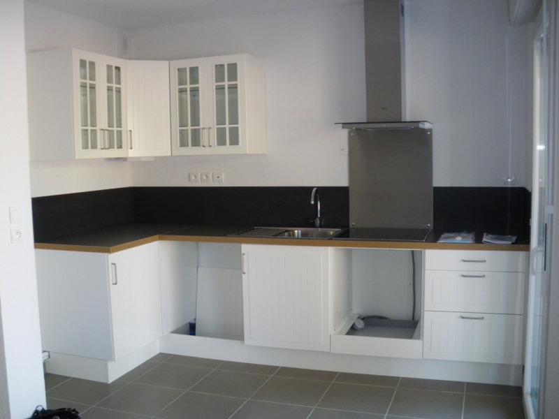 Location appartement Fréjus 750€ CC - Photo 1