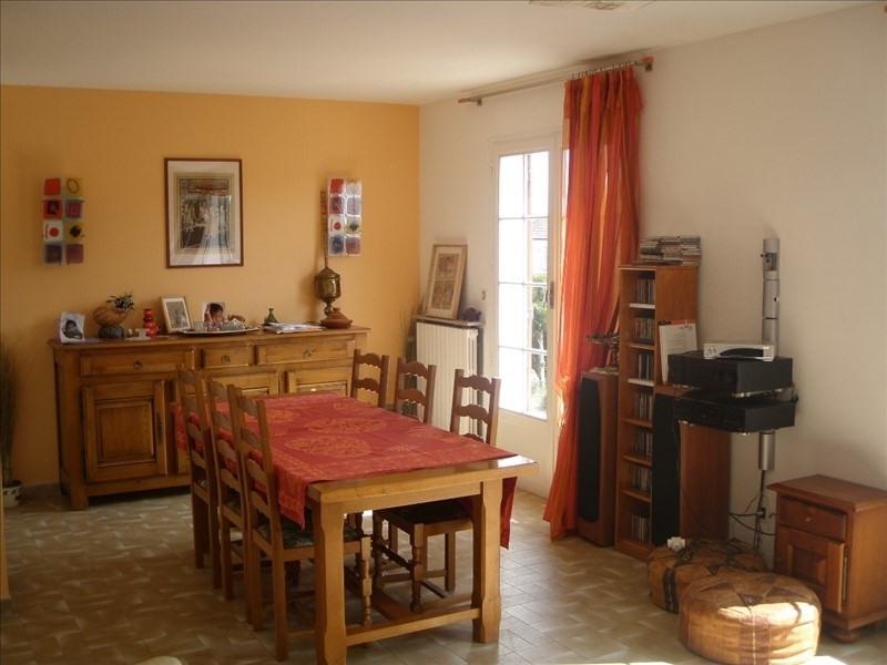 Sale house / villa St lye 159000€ - Picture 4