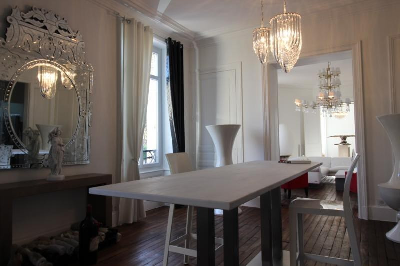 Deluxe sale apartment Limoges 366 000€ - Picture 10