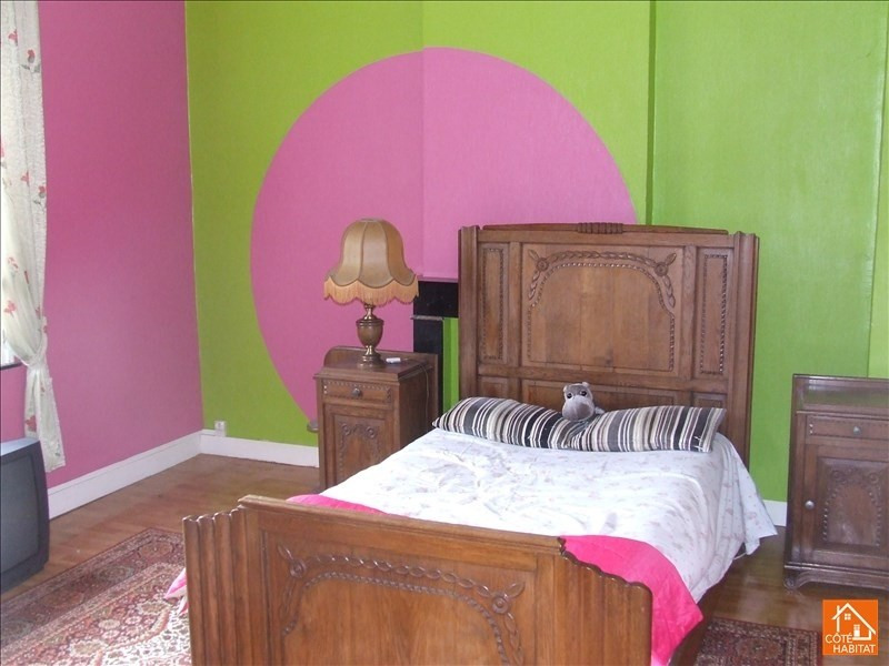 Sale house / villa Landrecies 156990€ - Picture 9