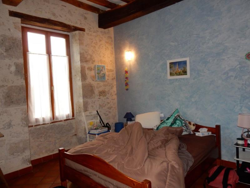 Vente maison / villa Agen 333000€ - Photo 5
