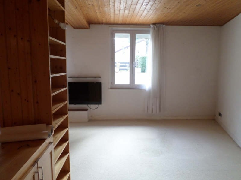 Vente maison / villa Chauvigny 199 500€ - Photo 5