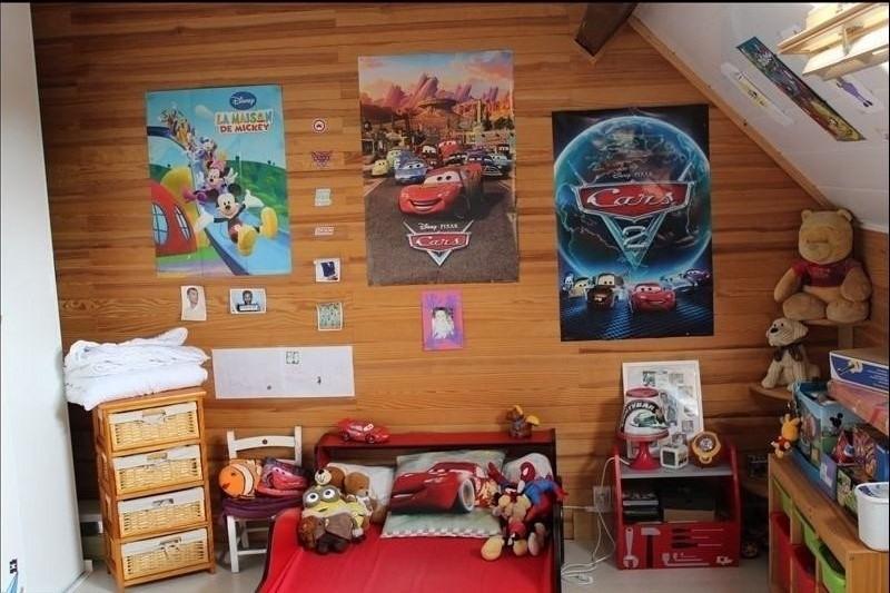 Vente maison / villa Bapaume 115000€ - Photo 4