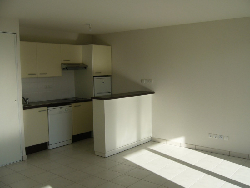 Vente appartement Toulouse 258 115€ - Photo 5