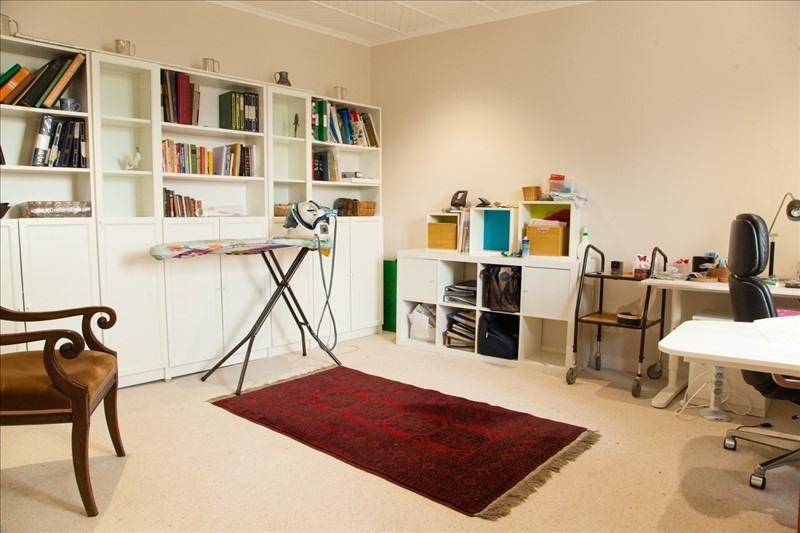 Sale house / villa Gaillac 299000€ - Picture 16