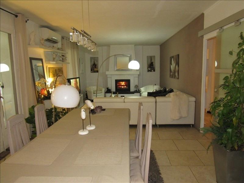 Sale house / villa Bergerac 438000€ - Picture 3