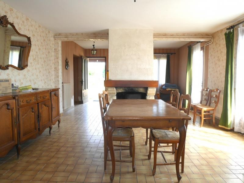 Sale house / villa Le rheu 199 900€ - Picture 3