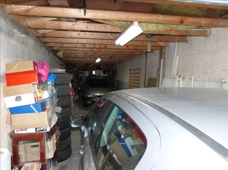 Vendita casa Albi 170000€ - Fotografia 16