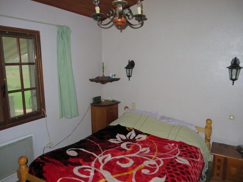 Sale house / villa Montpon menesterol 84800€ - Picture 4