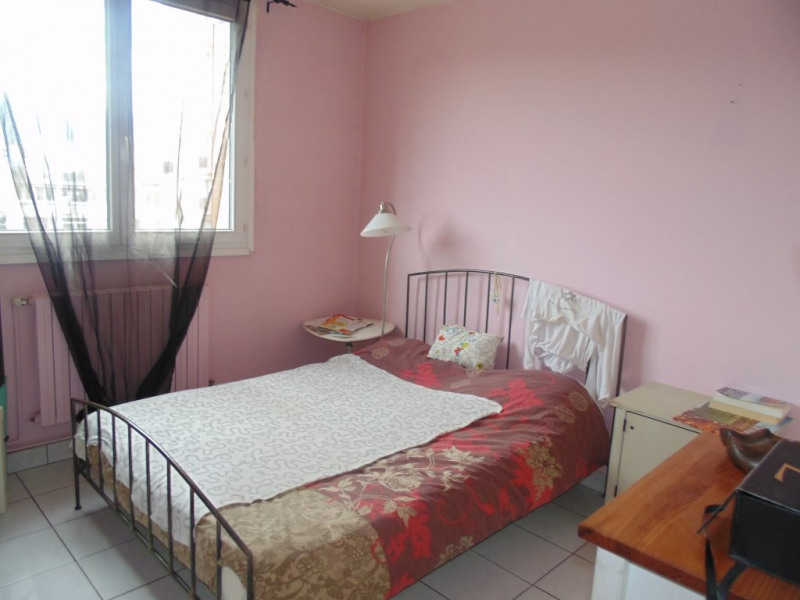 Sale apartment Grenoble 119000€ - Picture 7