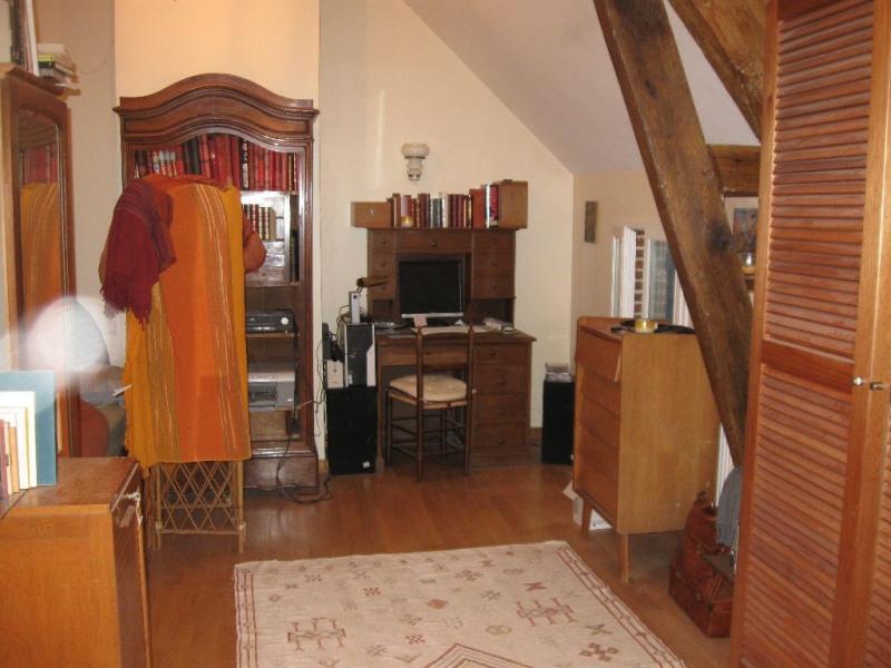 Sale house / villa Saint paul 372000€ - Picture 17