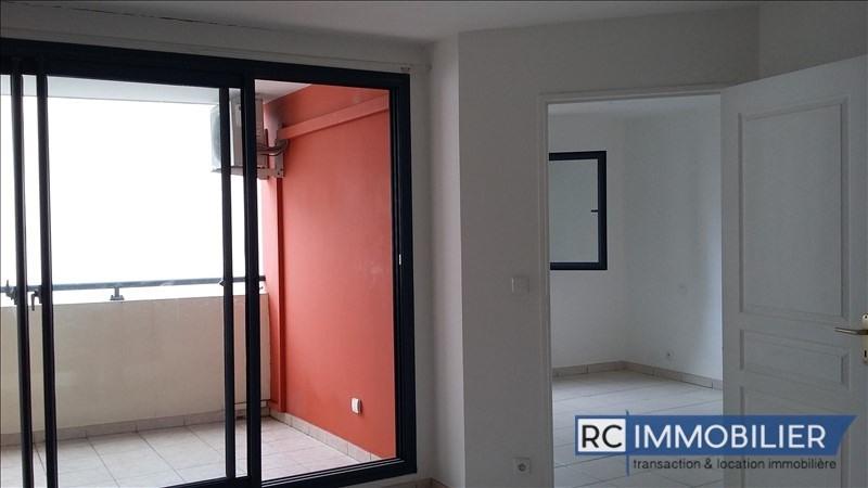 Sale apartment St denis 205200€ - Picture 1