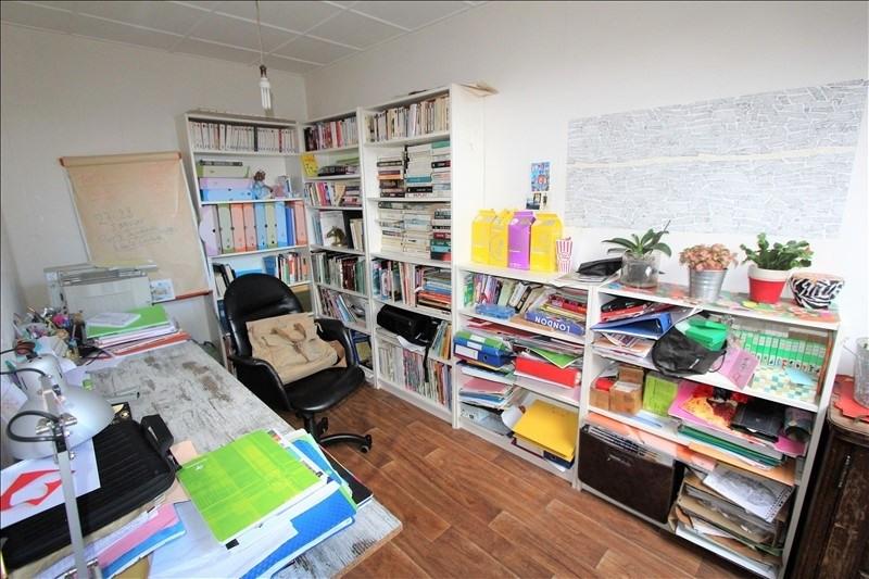 Sale house / villa Douai 209000€ - Picture 7