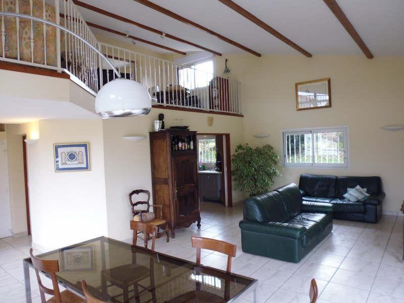 Venta  casa Poitiers 235000€ - Fotografía 2