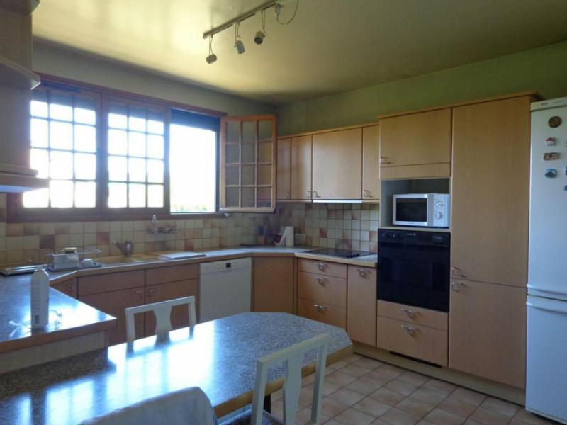 Vente maison / villa Pont-l'évêque 294000€ - Photo 4