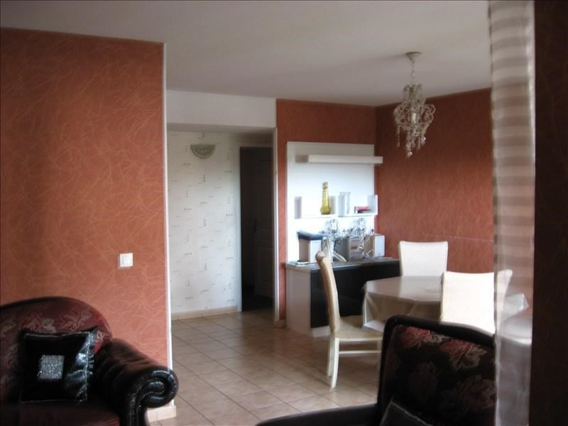 Vente appartement Grenoble 189 000€ - Photo 3