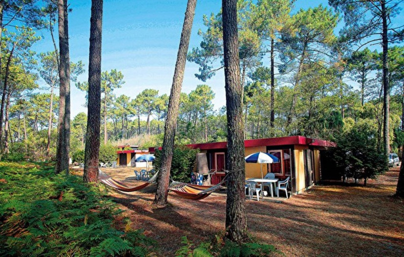 Vente maison / villa Leon 49000€ - Photo 9