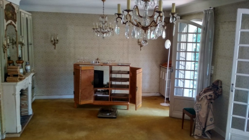 Vente maison / villa Le passage 238 750€ - Photo 2