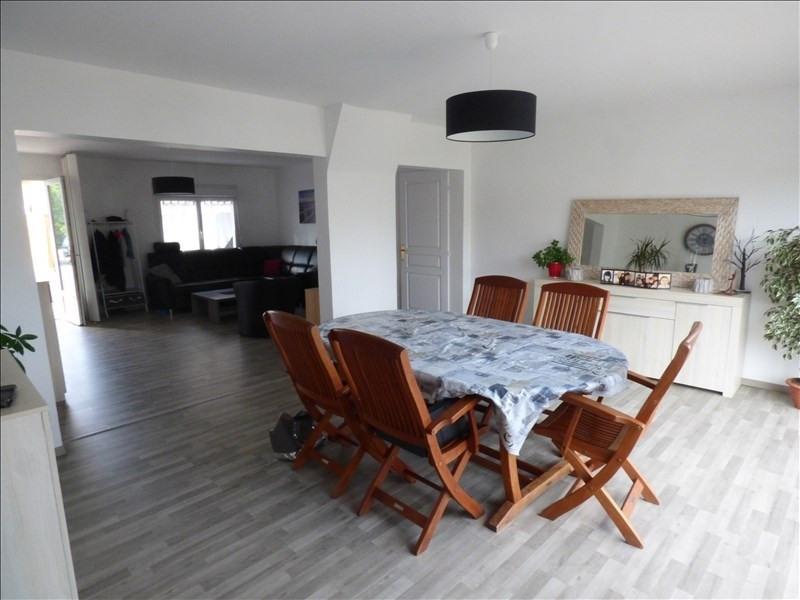Sale house / villa La teste de buch 470000€ - Picture 2
