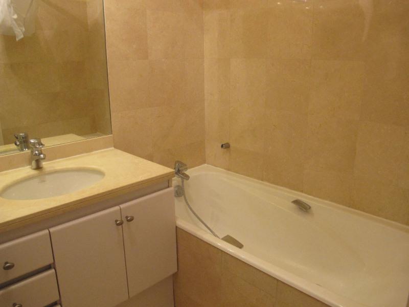 Appartement 25m² Saint James-Général Koenig Neuilly sur Seine 92200 -