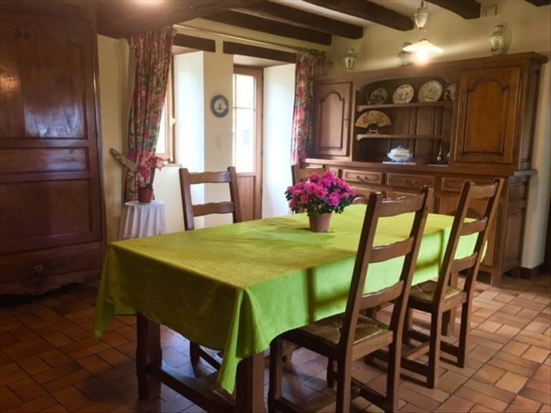 Vente maison / villa St etienne de montluc 469900€ - Photo 3