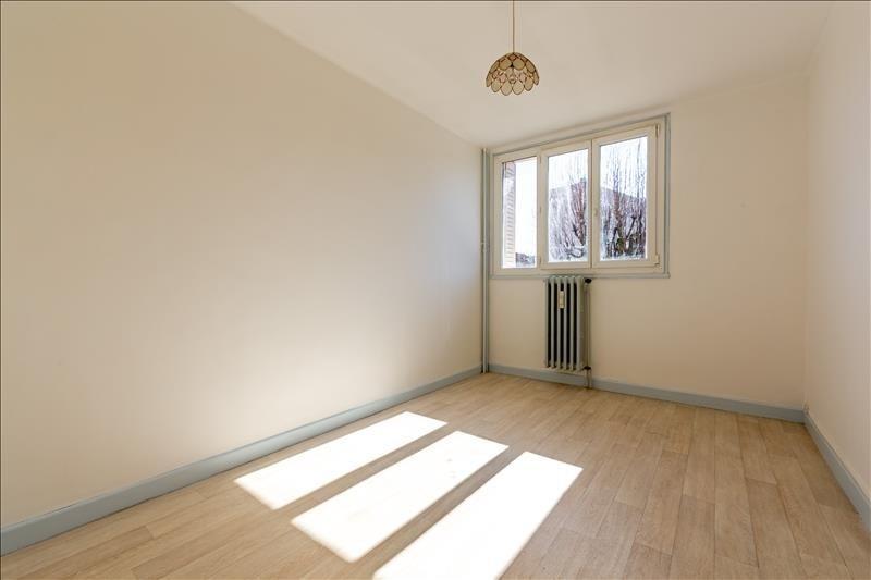 Vente appartement Besancon 64000€ - Photo 7