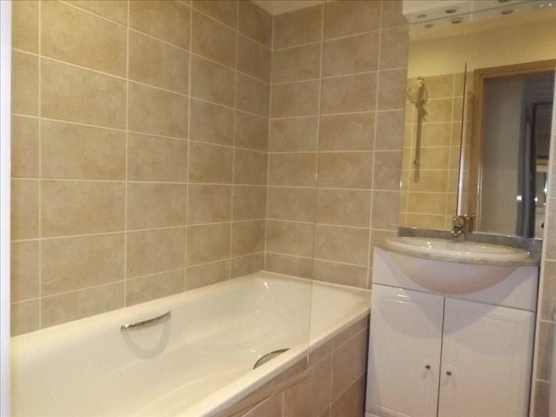 Location appartement Senlis 1400€ CC - Photo 7
