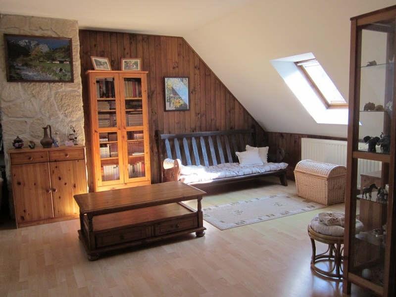 Vente maison / villa Cires les mello 282000€ - Photo 3