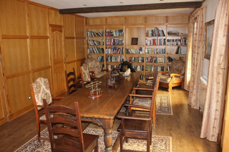 Verkoop van prestige  huis Le touquet paris plage 892500€ - Foto 5