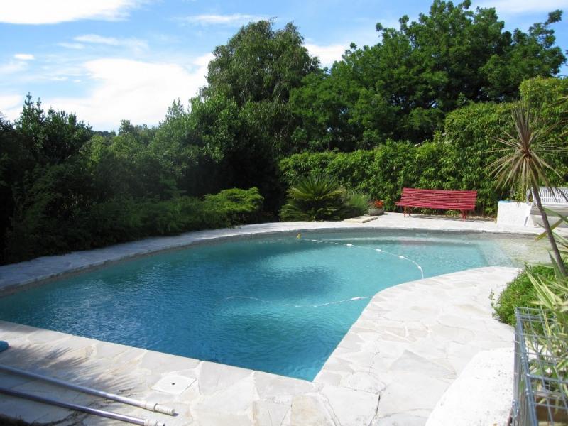 Vente maison / villa La seyne sur mer 529000€ - Photo 6
