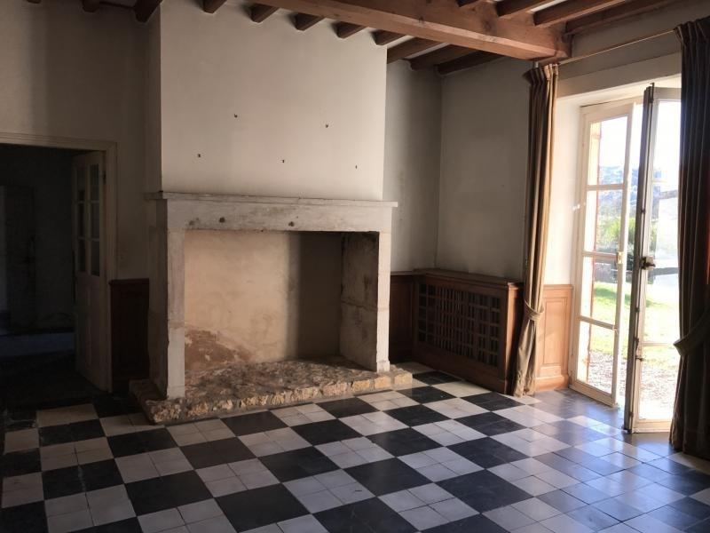 Vente maison / villa Siorac en perigord 299000€ - Photo 9