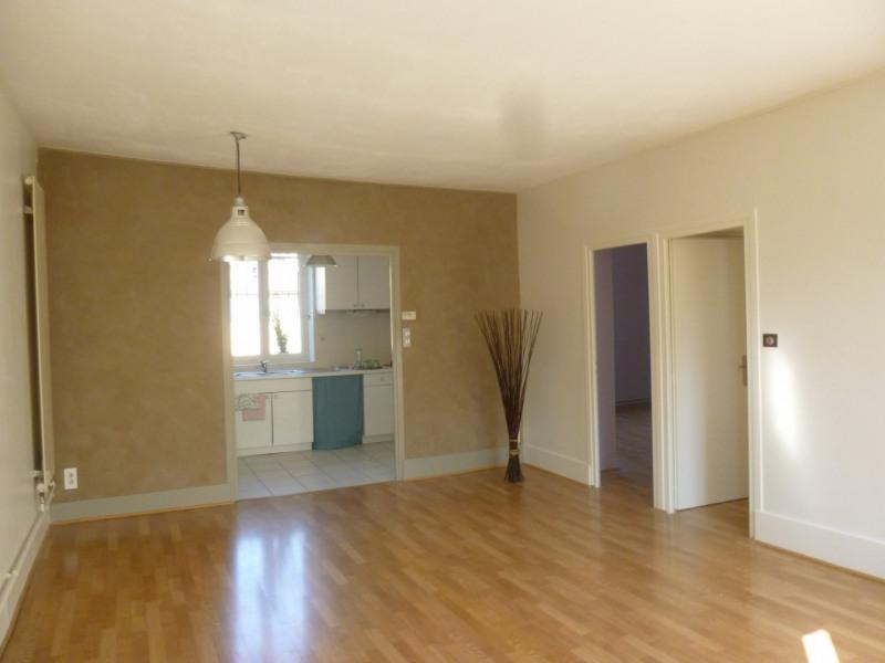 Vente appartement Grenoble 229000€ - Photo 3