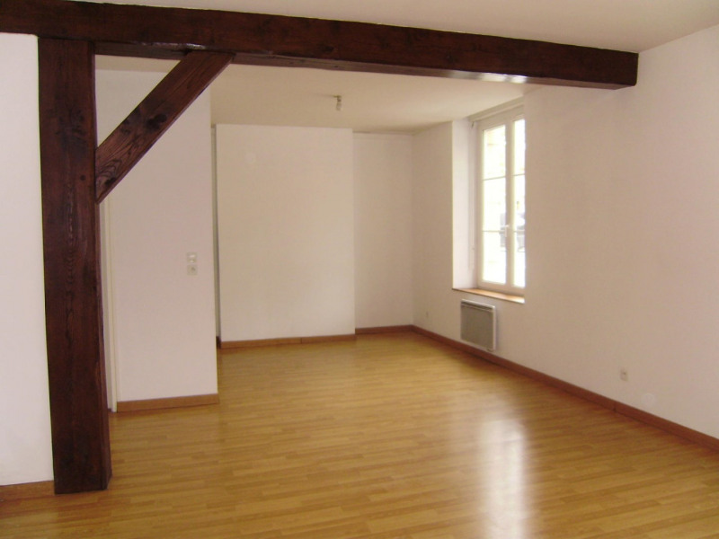Vente appartement Châlons-en-champagne 86 000€ - Photo 3