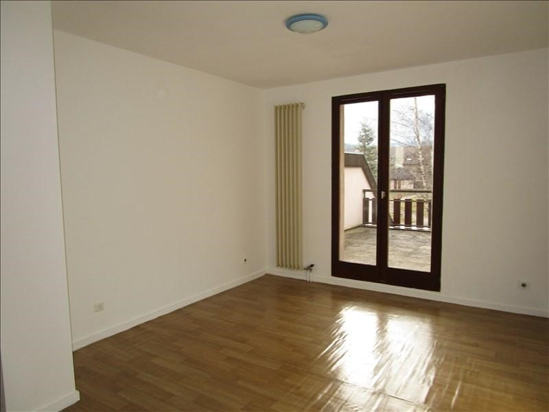 Venta  apartamento Epagny 176000€ - Fotografía 3