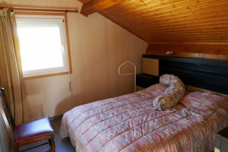Vente maison / villa Araules 75000€ - Photo 7