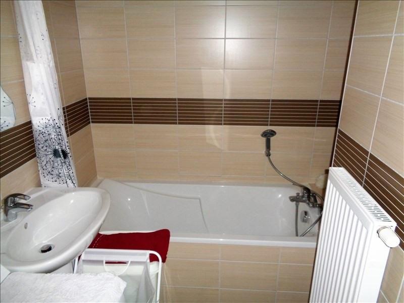 Vente appartement Morsbronn 169900€ - Photo 4