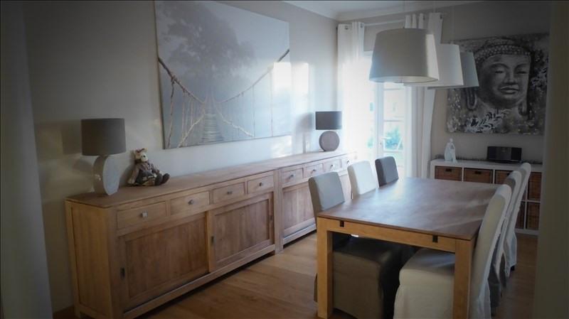 Vente maison / villa Carcassonne 373000€ - Photo 5